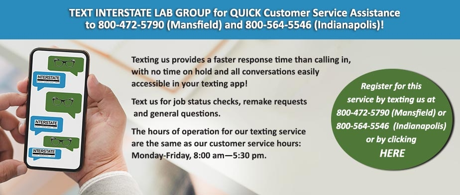 click for more on getting text notices